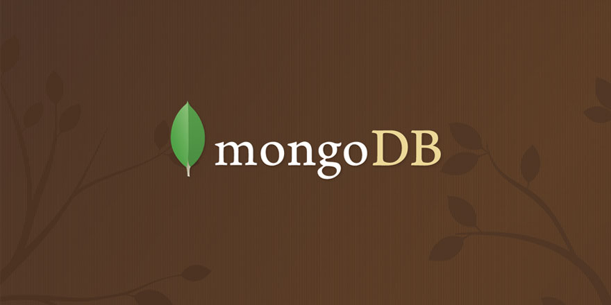 Deploy MongoDB Cluster as a Microservice on Kubernetes with Persistent storage
