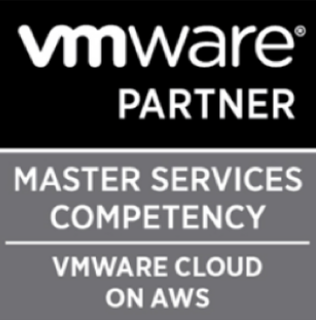 Intuitive Technology Partners achieves Multiple VMware Master Services Competencies