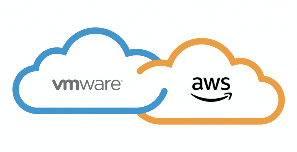 How to Use VMC on AWS - Quick Guide