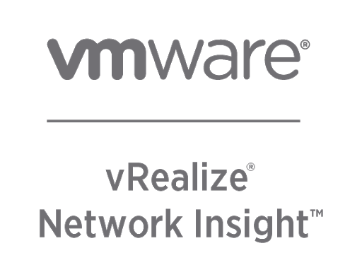 VMware vRNI Architecture Explained